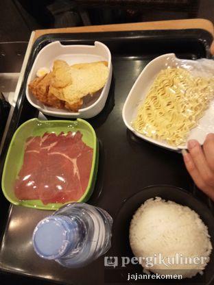 Foto 4 - Makanan di Raa Cha oleh Jajan Rekomen
