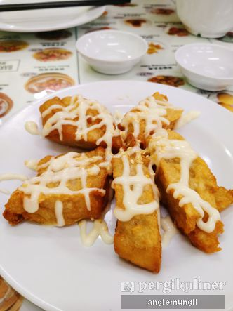 Foto Makanan di Wing Heng
