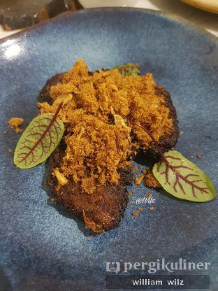 Foto 2 - Makanan di Ala Ritus oleh William Wilz