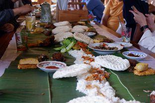 Foto 2 - Makanan di Kluwih oleh Dwi Muryanti
