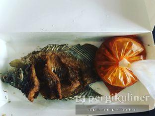 Foto - Makanan di Daun Lada oleh @mamiclairedoyanmakan
