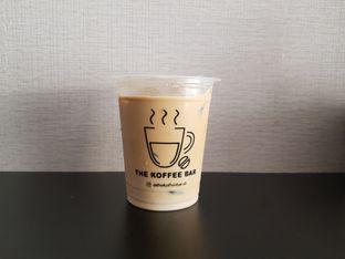 Foto review The Koffee Bar oleh D L 3