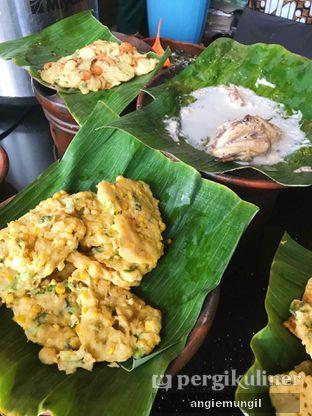 Foto review RM Prambanan Gudeg Jogja oleh Angie  Katarina  7