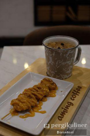 Foto 8 - Makanan di Aming Coffee oleh Darsehsri Handayani