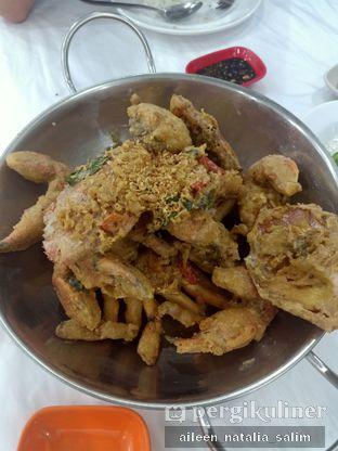 Foto 2 - Makanan di Sentosa Seafood oleh @NonikJajan