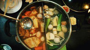 Foto - Makanan di Seaside Suki oleh AF