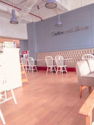 Foto 4 - Interior di Butter & Bean oleh Saskhia