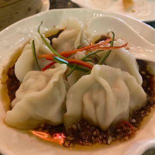 Foto 1 - Makanan di May Star oleh Levina JV (IG : @levina_eat & @levinajv)