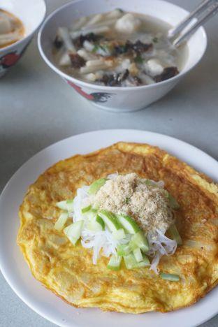 Foto 6 - Makanan di Indo Taste Pempek Asli Palembang oleh Kelvin Tan
