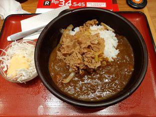 Foto review Sukiya oleh catgoesmiawyaw  3