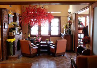 Foto review Keuken Van Elsje oleh Jane Rifana 5