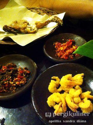 Foto - Makanan di Waroeng SS oleh Diana Sandra