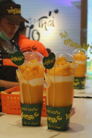 Foto review King Mango Thai oleh Eunice   3