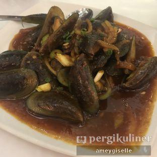 Foto 8 - Makanan di Layar Seafood oleh Hungry Mommy