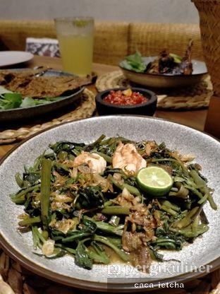 Foto 6 - Makanan di Makan Tengah oleh Marisa @marisa_stephanie