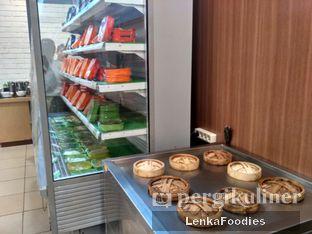 Foto 2 - Interior di Rainbow Kitchen oleh LenkaFoodies (Lenny Kartika)