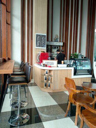 Foto review Kopi-Siko - Hotel Dharmein oleh Ika Nurhayati 8