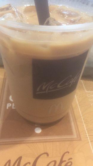Foto 2 - Makanan di McDonald's oleh Annda  Abigail Lee