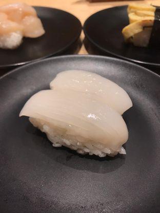 Foto 6 - Makanan di Sushi Tei oleh Makan2 TV Food & Travel