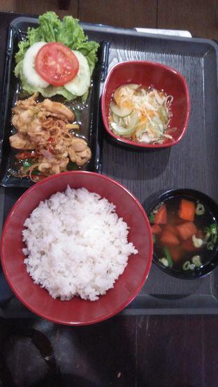Foto 5 - Makanan di Kembang Lawang oleh Review Dika & Opik (@go2dika)