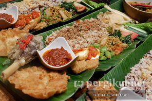 Foto 3 - Makanan di Tesate oleh Oppa Kuliner (@oppakuliner)