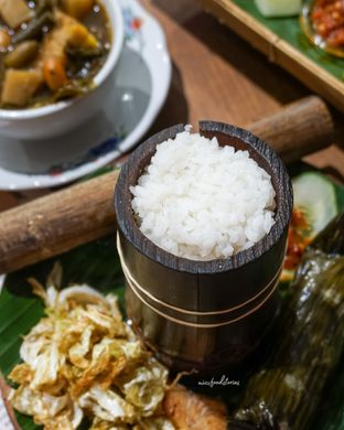 Foto review Warung Talaga oleh @mizzfoodstories  9