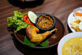 Foto 6 - Makanan di Mama(m) oleh deasy foodie