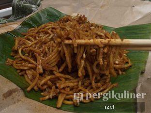 Foto 2 - Makanan di Mie Aceh Bang Jaly oleh izel / IG:Grezeldaizel