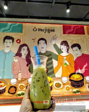Foto 8 - Makanan di Mujigae oleh Ruly Wiskul