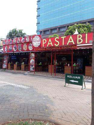 Foto review Pastabi oleh Mouthgasm.jkt  3