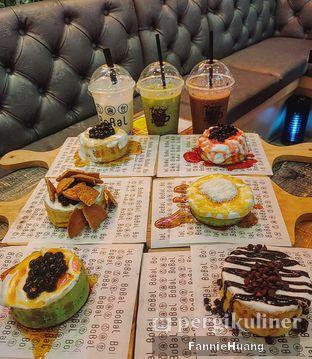 Foto 4 - Makanan di BoBaL oleh Fannie Huang||@fannie599