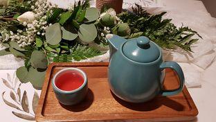 Foto review Lewis & Carroll Tea oleh cia_tjong 5