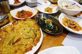 Foto 6 - Makanan di Magal Korean BBQ oleh inggie @makandll