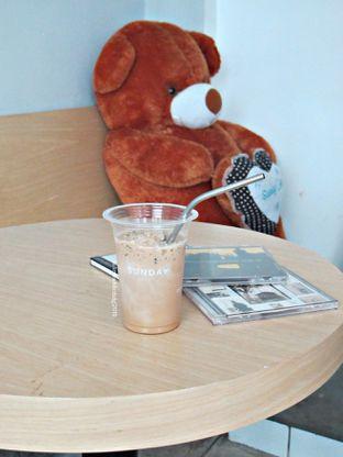 Foto 1 - Makanan di Sunday Coffee oleh Kuliner Addict Bandung