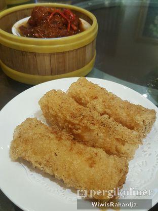 Foto review Ming by Tunglok (Ming Dining) oleh Wiwis Rahardja 4