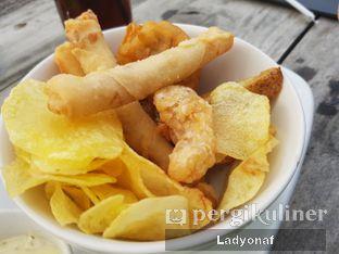 Foto 2 - Makanan di Segarra oleh Ladyonaf @placetogoandeat