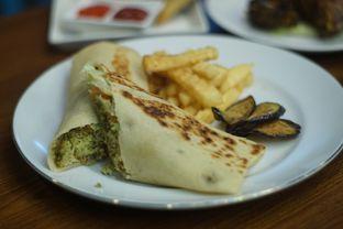 Foto 2 - Makanan di Ylala Cafe & Resto oleh @demialicious