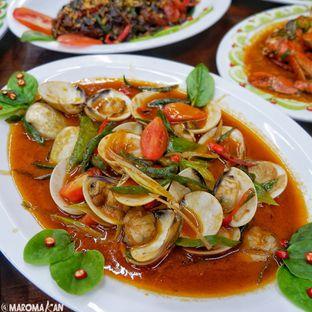 Foto review Seafood Station oleh wilmar sitindaon 7