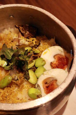 Foto 1 - Makanan di Mama(m) oleh @christianlyonal