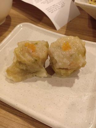 Foto 1 - Makanan di Bakmi GM oleh Dwi Izaldi