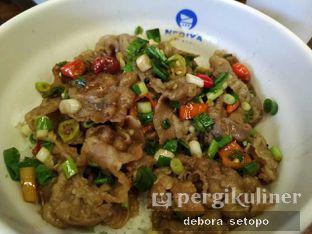 Foto - Makanan di Negiya Express oleh Debora Setopo