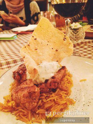 Foto 5 - Makanan(chicken tapas) di Brassery oleh @supeririy