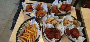 Foto 3 - Makanan di Wingstop oleh Yohanacandra (@kulinerkapandiet)