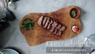 Foto 18 - Makanan di Atico by Javanegra oleh Jakartarandomeats