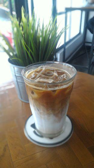 Foto review Baked and Brewed Coffee oleh Ika Nurhayati 1