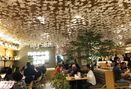 Foto Interior di Sushi Hiro