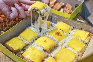 Foto 1 - Makanan di Martabak Mertua oleh GoodDay