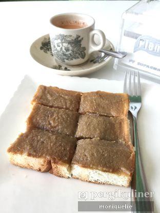 Foto 5 - Makanan(Kaya Original) di Toast Jam oleh Monique @mooniquelie @foodinsnap