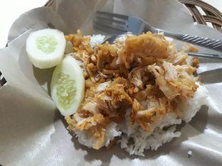 Foto - Makanan di Ayam Gubrak oleh Widya Destiana