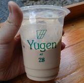 Foto Signature Es Kopi Susu di Yugen at 28